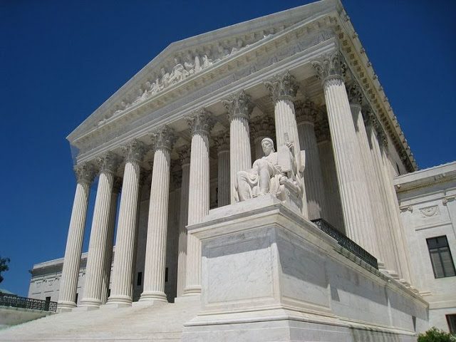 BREAKING: Unanimous Supreme Court Upholds Religious Freedom in Foster Care