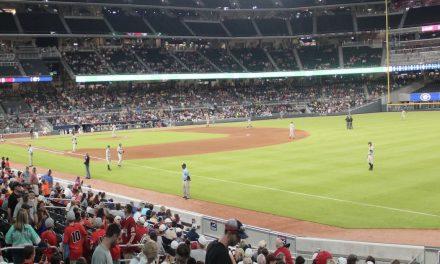 Baseball's Bad Pitch for Black America