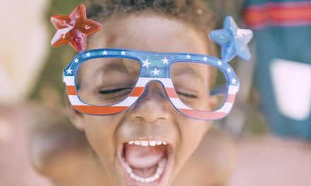 Who Needs a Juneteenth Holiday When We Have Independence Day?