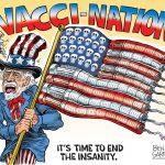Vacci-Nation