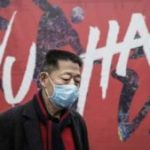BREAKING: High-Ranking Chinese Defector Working With DIA Has 'Direct Knowledge' of China's Bioweapons Program—and It's Very Bad