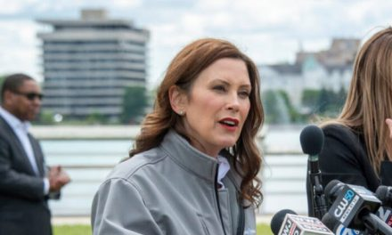 Michigan Senate Votes to Repeal Emergency Powers Law, Whitmer Unable to Veto