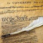 The Yocum African American History Association Celebrates July 4th