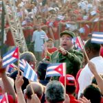 Cuba: The Collapse Of Another Socialist Utopia? Let's Hope So