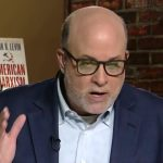 Mark Levin: Standing Up to Marxism Is the Fight for America's Soul