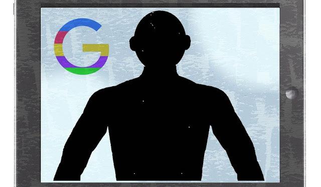 Democrats, Big Tech look to divide Black America