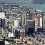 Black Detroit Residents Far More Worried About Crime Than Police Reform