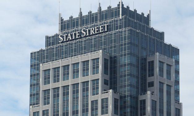 State Street's Neutrality Claims Fold Under Scrutiny