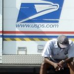 Postal Reform Means Return Mail to Its Roots