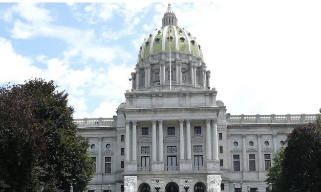 Regulations Could Ruin Pennsylvania's Energy Industry