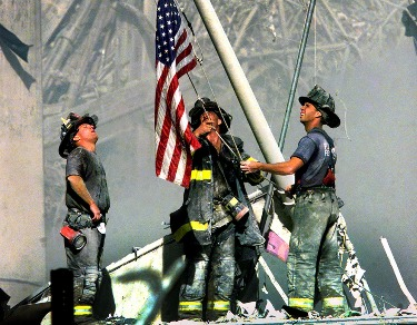 SEPTEMBER 11 – REMEMBERING THE INNOCENT AMERICANS KILLED BY TERRORISTS JOE BIDEN HAS PUT IN CONTOL OF AFGHANISTAN
