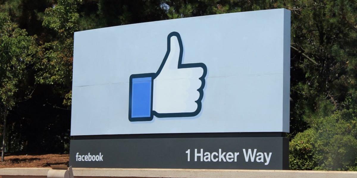Facebook's Secret Lists for Special Treatment