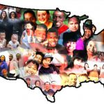 Diversity is not new to America